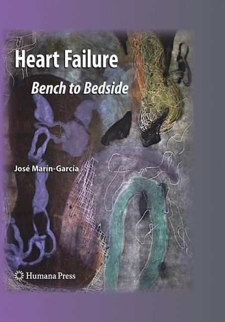 Heart Failure Bench to Bedside
