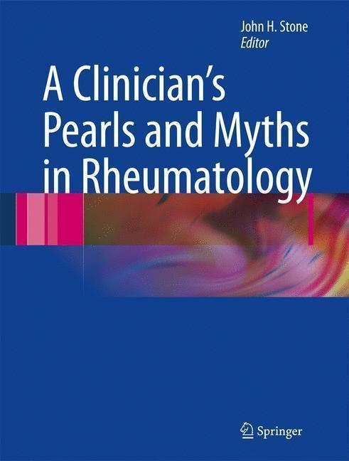 & Myths in Rheumatology