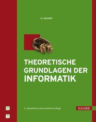 Theoretische Grundlagen der Informatik