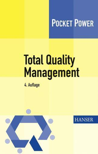 Total Quality Management Tipps für die Einführung
