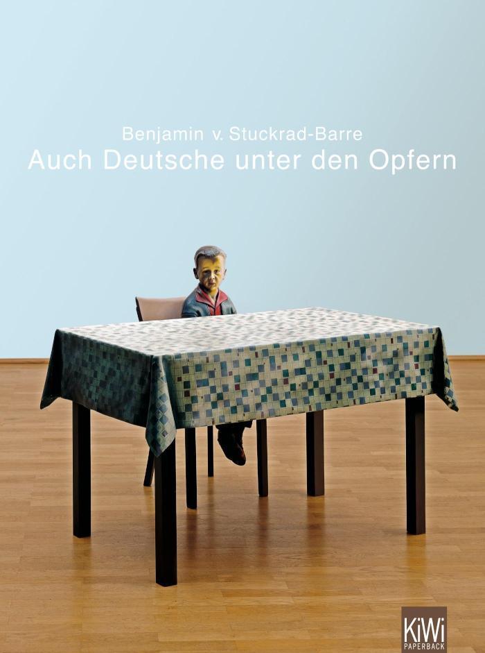 Auch Deutsche unter den Opfern