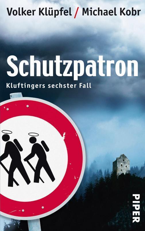 Schutzpatron Kluftingers neuer Fall