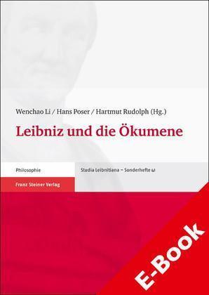 Leibniz und die Ökumene