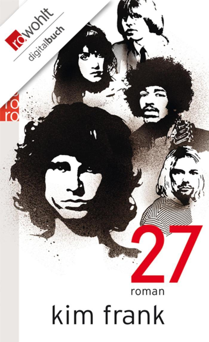 27 Roman