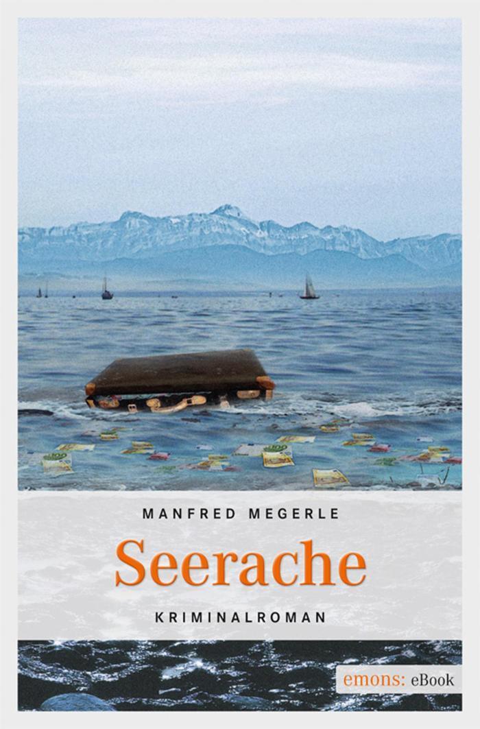 Seerache