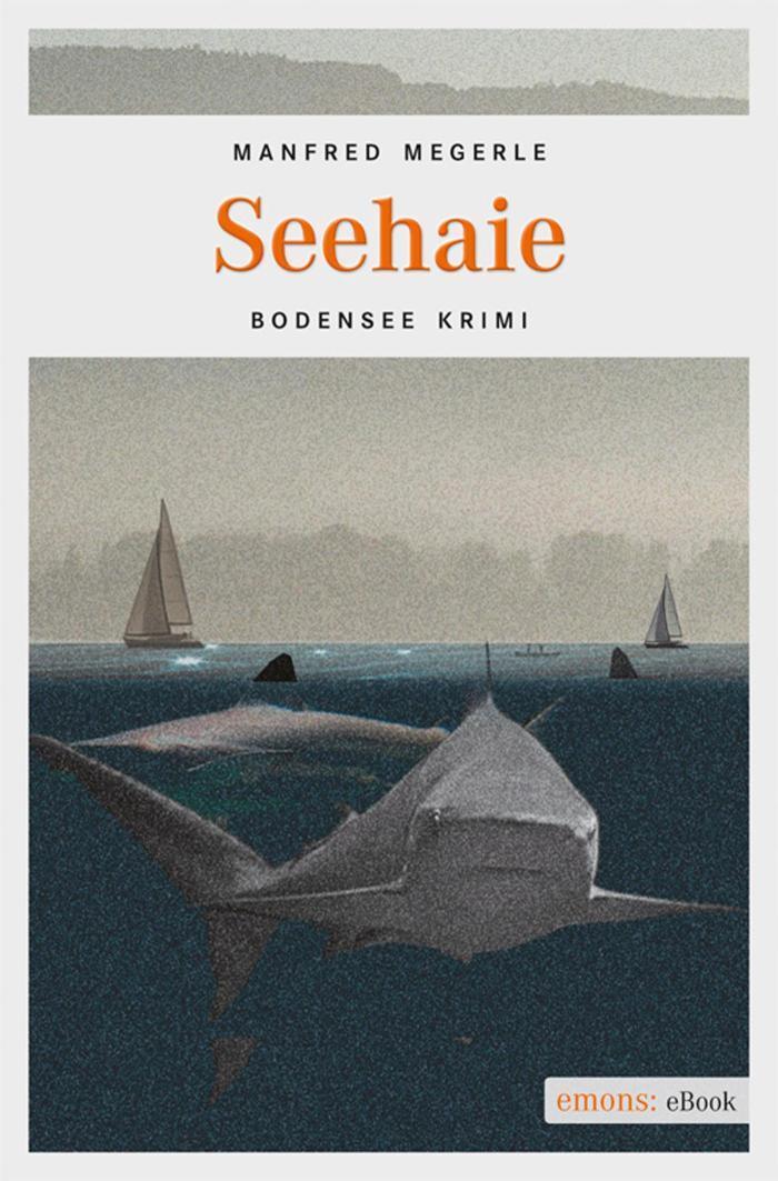 Seehaie