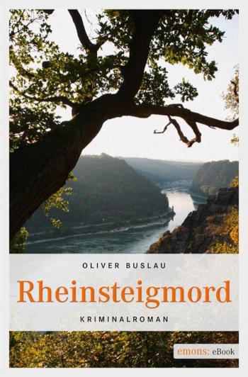 Rheinsteigmord